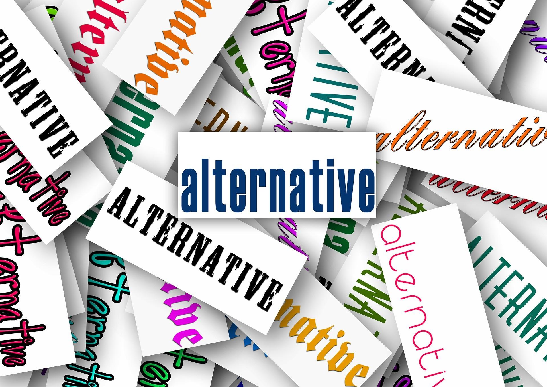 Die besten Alibaba Alternativen Update 2016