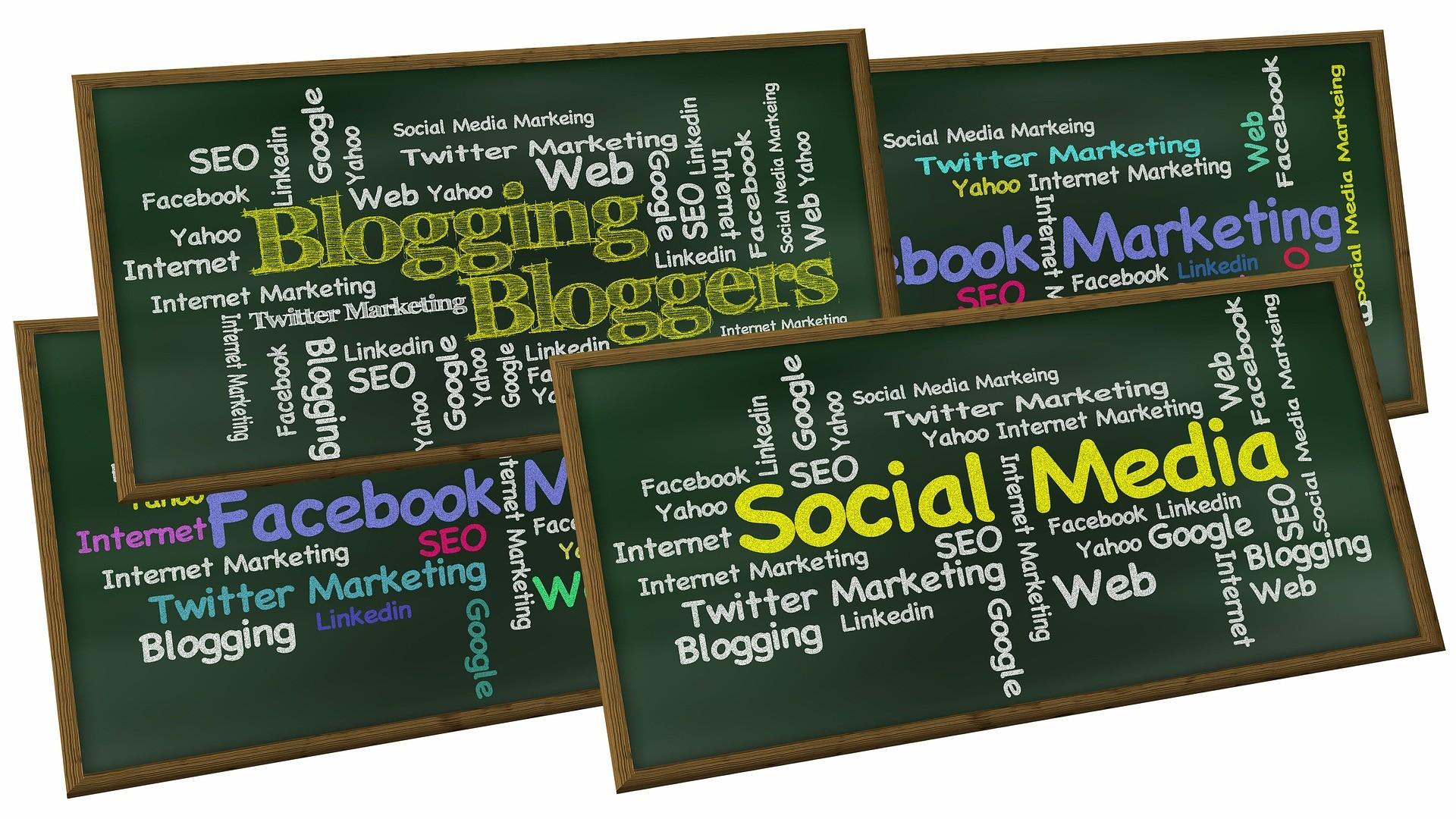 Teil III – Die wichtigsten 9 Werkzeuge für deine Online Marketing Strategie