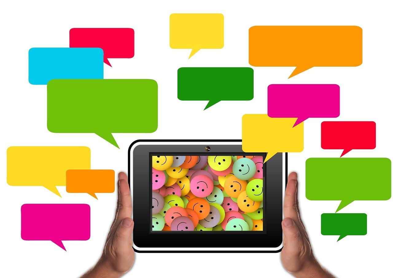 Mit diesen 9 Ideen kannst du mit iPad Geld verdienen Teil 1/3