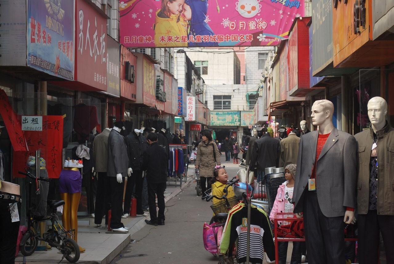 3 Minitipps und ein Riesennutzen: chinesischen Großhändler finden