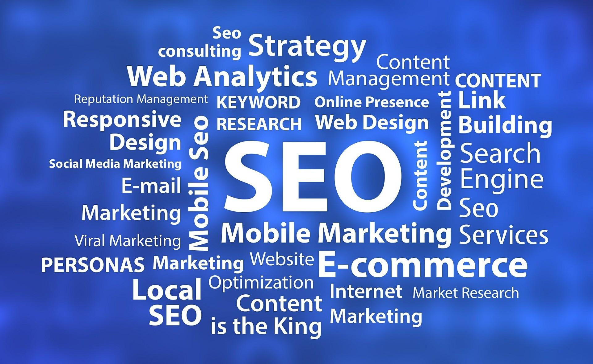Teil II – Die wichtigsten 9 Werkzeuge für deine Online Marketing Strategie