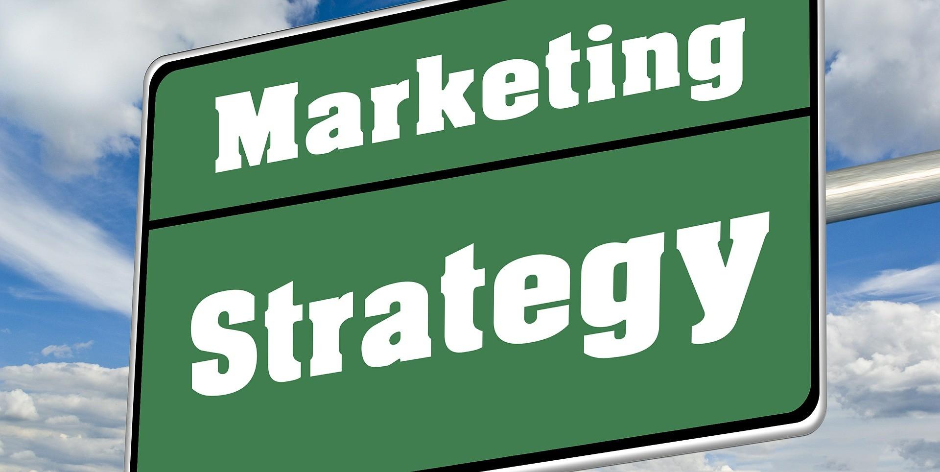 Teil I – Die wichtigsten 9 Werkzeuge für deine Online Marketing Strategie