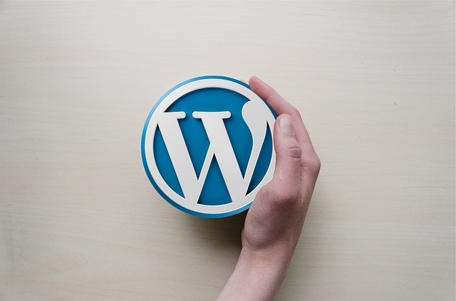 WordPress Übernahme WooCommerce
