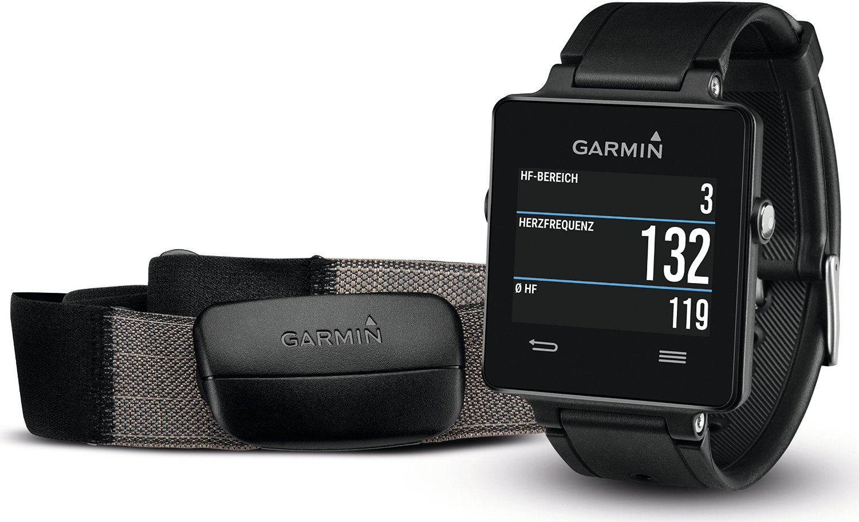TOP 3 – Fitness Armband Vergleich Dezember – Fitness Armbänder im Vergleich