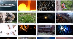 Absolut kostenlos: Lizenzfreie Videos für deine Videoprojekte